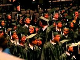 mayde creek high school yearbook graduation of mayde creek high school 2010 katy usa