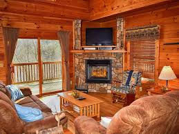 wonderful spacious cabin overlooking homeaway todd