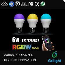 110 volt led lights 110 volt 220 volt led light bulbs intelligent control bulb led l