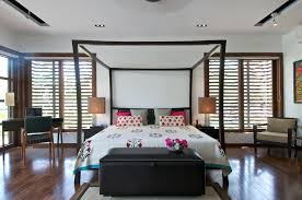 beautiful interiors indian homes beautiful inte a interior design ideas for small indian homes home