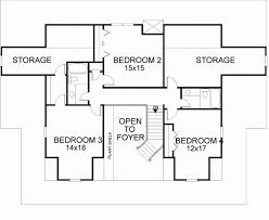 farmhouse plans with photos mini sofas for bedrooms