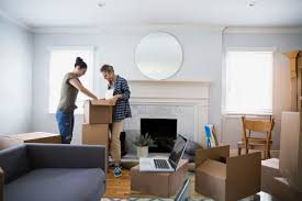 how to downsize your home essential moving guide for seniors