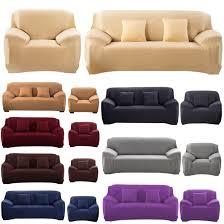Bedroom Furniture Fort Wayne Furniture Beautiful Big Lots Loveseat By Ashley Fallston Design