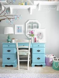 centsational blog archive lavender blue u0027s room