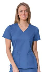 your cheap scrubs discount scrubs superstore more