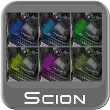 Scion Tc Maintenance Light New 2011 2016 Scion Tc Interior Light Kit Led From Brandsport