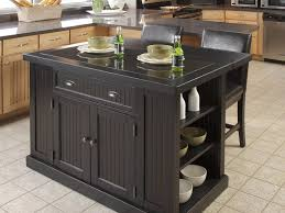 Wholesale Kitchen Cabinets Florida by Kitchen Cabinets Best Remodels Design And Cheap Kitchen