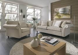 sofa im landhausstil klassische sofas im landhausstil primavera san remo jenverso de