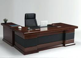 Modular Conference Table System Modular Office Tables Fantastic Modular Conference Table System