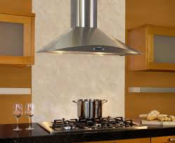 vent hood over kitchen island kitchen design wooden countertop kitchen island marvelous modern