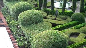 Landscaping Company In Miami by Landscaping Company With Niche Clientele And High Profit Margins