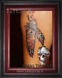 history of tattoo design ahmedabad tattoo ahmedabad tattooing ink tattoo piercings tattoo