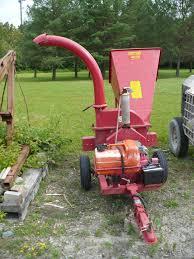 split fire 4020 wood chipper 4020 sturgeon rent all