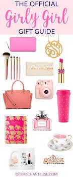 best 25 makeup gift ideas ideas on ikea vanity table