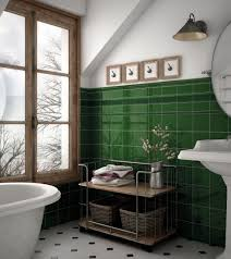 retro pink bathroom ideas bathroom tile green shower tile blue green tile menards