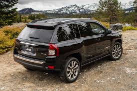 jeep suv 2013 2013 jeep compass pictures jeep compass front three quarters