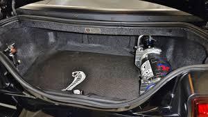 mustang cobra 2001 ford mustang cobra svt stock 242422 for sale near columbus