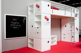 Schreibtisch Mit Viel Stauraum Funvit Com Jugendzimmer Ideen