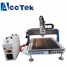 German Woodworking Machinery Manufacturers by Popular Woodworking Machinery Manufacture Buy Cheap Woodworking
