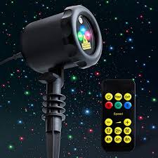 as seen on tv lights for house fancy design christmas laser lights amazon canada australia for