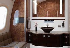 Bathroom Vanities Portland Or Bathroom Vanities Portland Oregon At Exclusive Bathroom Design Ideas