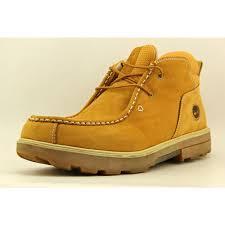 mens timberland chukka leather boots startorganic vegetable