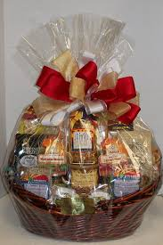 local gift baskets gift basket creations custom baskets market trays for every