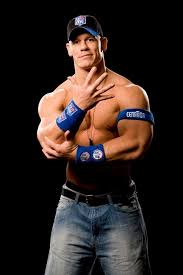 175 best john cena images on pinterest john cena wwe wrestlers