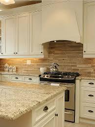 Atlanta Kitchen Tile Backsplashes Ideas by Atlanta Kitchen Tile Backsplashes Ideas Pictures Images 8 Kitchen