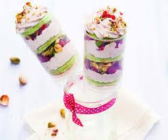 pousse pousse cuisine push cake recettes et infos sur les gâteaux à pousser push cake