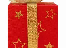 wholesale light up gift boxes discount whoelsale fia uimp