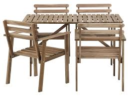 Outdoor Dining Chairs Patio 58 Patio Dining Chairs N 5yc1vzccgt Oak Cliff