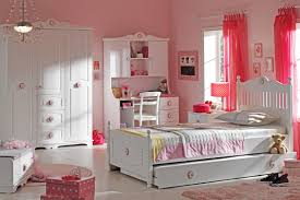Beautiful Teenage Rooms by 16 Teen Room Decoration Examples Mostbeautifulthings