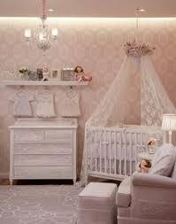 Dormitorio Infantil 03 Chambre D Enfants Ou D Menino Ou Menina Chambres De Bébé Bébé Et Chambre De