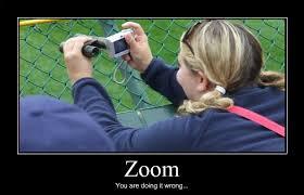 Meme Fail - zoom fail meme funny memes