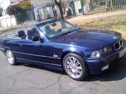 bmw convertible gumtree bmw convertible inner city cbd bruma gumtree classifieds