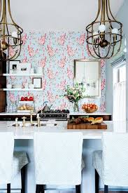 see more images from home sweet home on domino com interior