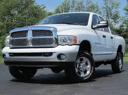 diesel dodge ram 2500 2005 dodge ram 2500 laramie 4x4 5 9l diesel 99k sold