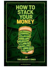 Debt Stacking Excel Spreadsheet How To Stack Your Money Ebook Audio U0026 Video