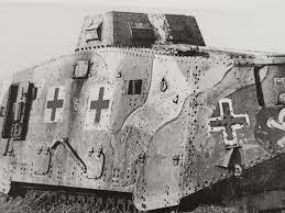 bunkermaya