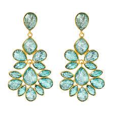 honey singh earrings 161 best amrita singh images on amrita singh fashion