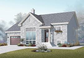 split level style house house plan best of california split level house plans california