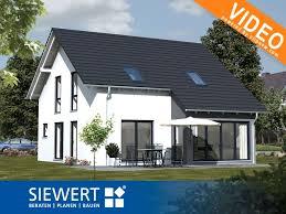 Suche Eigenheim Einfamilienhaus Halle Saale Immobilienscout24