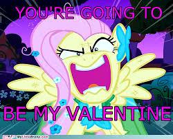 Funny Pony Memes - my little pony funny memes mlp memes my little pony friendship