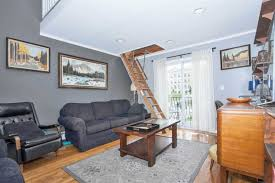 445 pavonia ave 7 for sale jersey city nj trulia