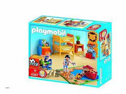 chambre enfant playmobil playmobil chambre enfant fresh chambre bébé playmobil 5333 pour