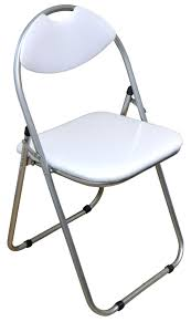white office chair office depot various desk office chair table chairs padded design innovative for