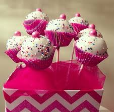 themed cake pops best 25 birthday cake pops ideas on cake pop