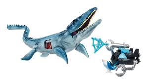jurassic world vehicles jurassic world u0027 dinosaurs toy fair business insider