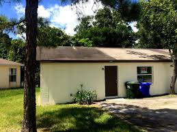 section 8 housing and apartments for rent in lakeland polk florida